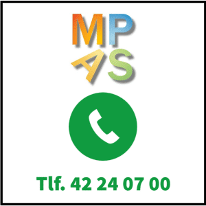 Tlf. 42 24 07 00